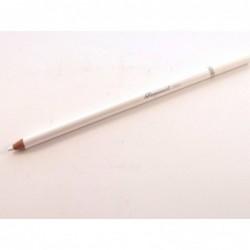 Pergamano white pencil - 1...