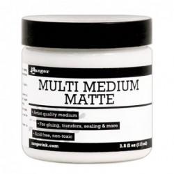 Ranger Multi Medium - Matte...