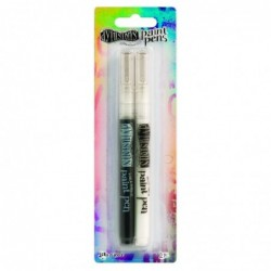 Ranger Dylusions Paint pen...