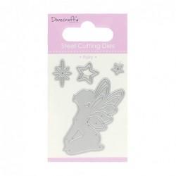Dovecraft Dies - Fe 065