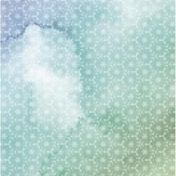 Dovecraft - Papir pakke - Christmas Basics 150gsm 12x12