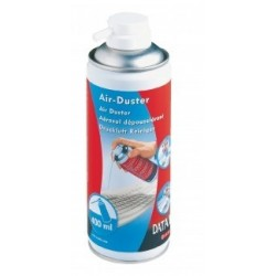 Esselte Spray Duster -...