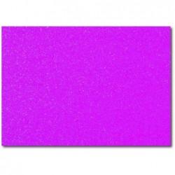Dovecraft - Glitter karton...