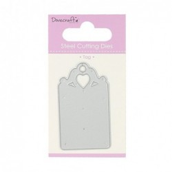 Dovecraft Dies - Gave tag...
