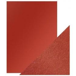 Pergamano pergament papir - 150g A5 - 12 ark hvid