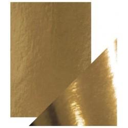 PaperArtsy - Zinski Art - Rubber stempler A5 Sæt 1