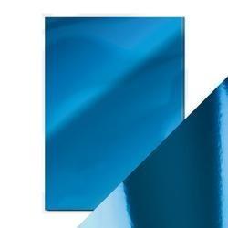 PaperArtsy - Zinski Art - Rubber stempler A5 Sæt 10
