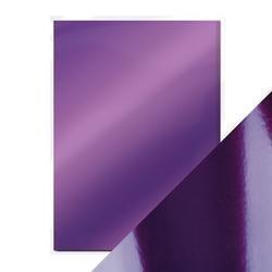 PaperArtsy - Zinski Art - Zinis Rubber stempel 1