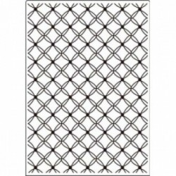 Crafts Too - Lattice