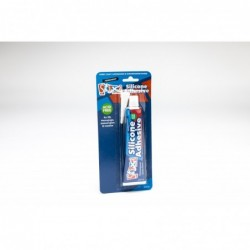 Stix2 -Silikone lim tube 50g