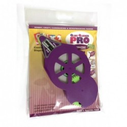 Stix2 - Limglider pro...