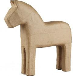 CC Hobby - Papforme - Hest...