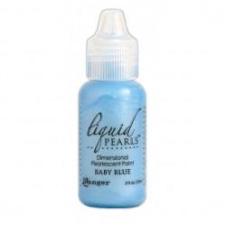 Ranger Liquid Pearls - Baby...