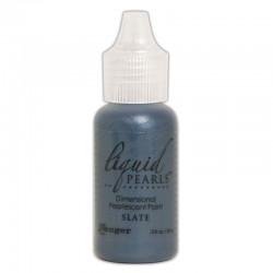Ranger Liquid Pearls - Slate