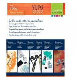Vaessen Creative - A4 300g...