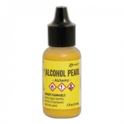 Ranger - Alcohol Pearls -...