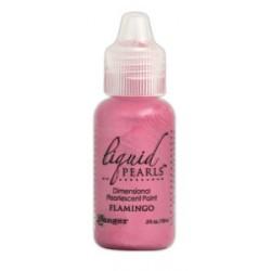 Ranger Liquid Pearls -...