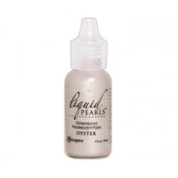 Ranger Liquid Pearls - Oyster