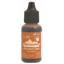 Ranger - Alcohol Ink - Caramel