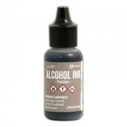 Ranger - Alcohol Ink - Pebble