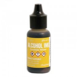 Ranger - Alcohol Ink -...
