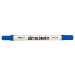 Ranger Distress Marker -...