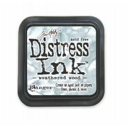 Ranger Distress Ink Pad -...