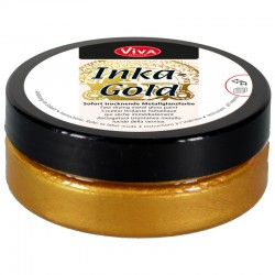 Viva Decor Inka Gold - Old...