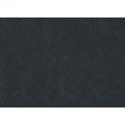 Anita's 4x4 kort og kuverter x 25 - Hvid