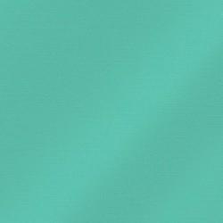 Joy - Firkant kort og kurverter - 13,5 x 13,5cm x50 - sort