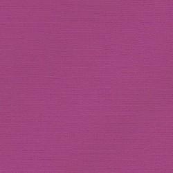 Joy - Firkant kort og kurverter - 13,5 x 13,5cm x50 - kraft