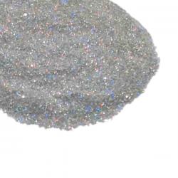 Tonic Studios - Craft perfect - satin spejl metallisk karton - 1 ark - Burnished Rose