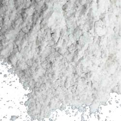 Tsukineko StazOn metalisk - Sølv