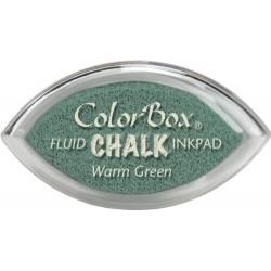 Color Box Cats Eye Fluid...