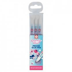 Sakura Quickie Glue pen -...