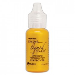 Ranger Multi Medium Mini -Matte glans - 14ml