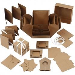 CCHobby - Explosion box - i...