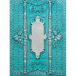 Marianne Design Creatables die/skabelone - Petras ornaments