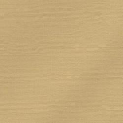 Mod Podge papir 6 ark - Woodland