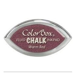 Color Box Cats Eye Fluid...
