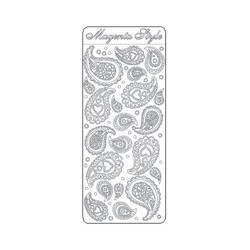 Spellbinders - Persian Splendor