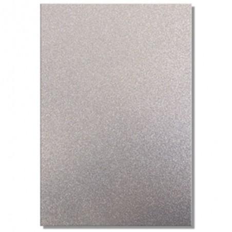 Studio Light 12x12 dobbelsiddet scrapbook papir 1 ark - Lovely Christmas 02