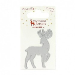 Dovecraft Dies - Christmas...