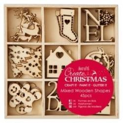 DoCrafts - Create Christmas...