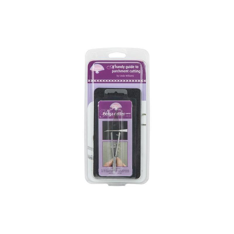 Santoros Mirabelle - Plast knapper