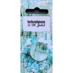 PaperArtsy - Infusions - A...