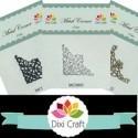 Dixie Craft diverse