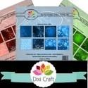 Dixie Craft  papir og karton