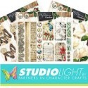 Studiolight decoupage ark