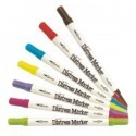 Distress Markers tusch
